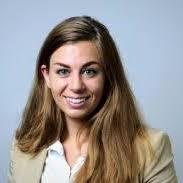 Stephanie Gernant Faculty Photo