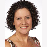 Jill Fitzgerld, Pharm.D.