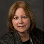 Marie A. Smith, Pharm.D.