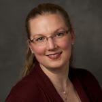 Katherine Wheeler, Pharm.D.