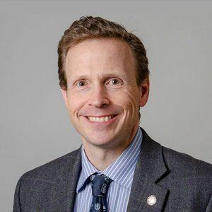 C. Michael White, Pharm.D. UConn School of Pharmacy